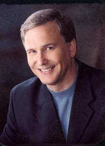 Joe Sommer